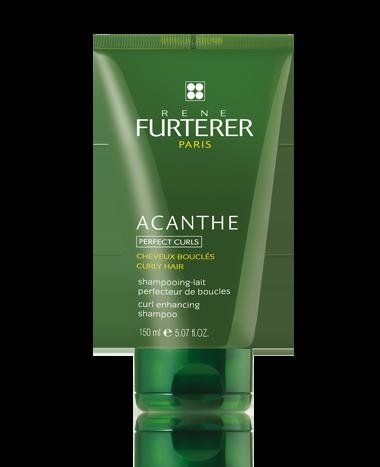 acanthe_shampoo_lg_1