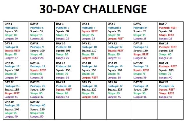 30-day-challenge-1