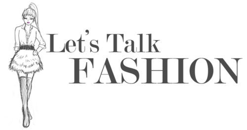 let_2527s_2btalk_2bfashion_large