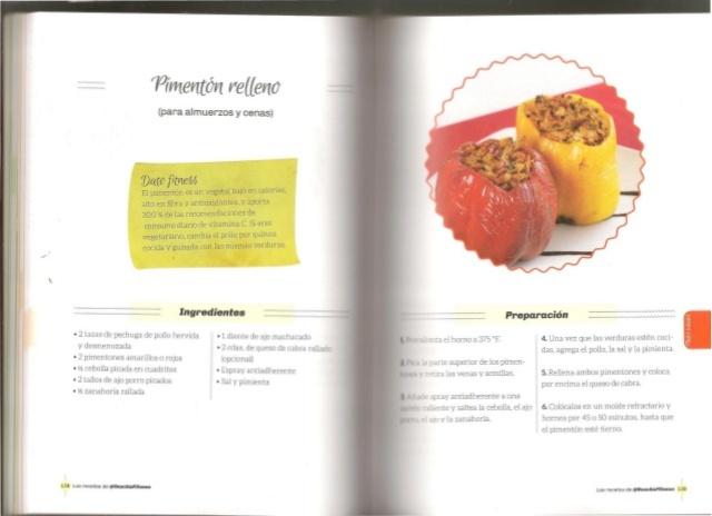 las-recetas-de-sascha-fitness-71-638