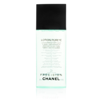 lotion-purete-anti-pollution-by-chanel-for-women-cosmetic-200ml-8514