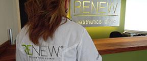 renew-satelite-clinica-de-salud-y-belleza-integral-spa-6-u4015-fr
